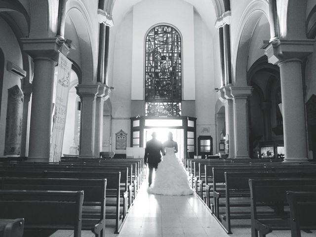 Le mariage de Anthony et Astrid à Palavas-les-Flots, Hérault 12