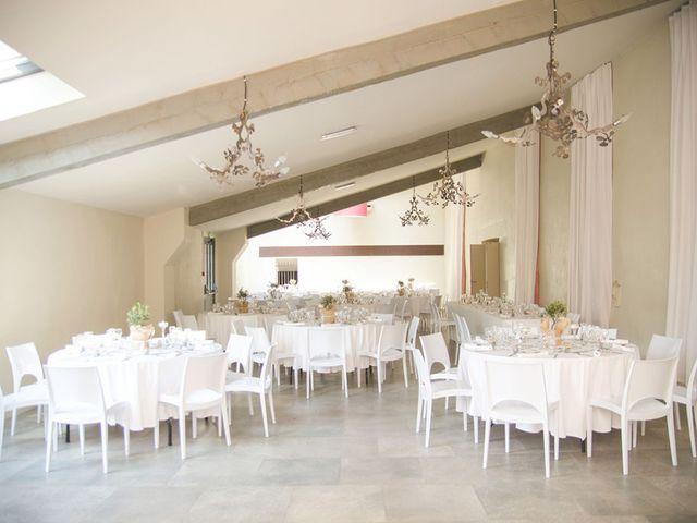 Le mariage de Anthony et Astrid à Palavas-les-Flots, Hérault 14