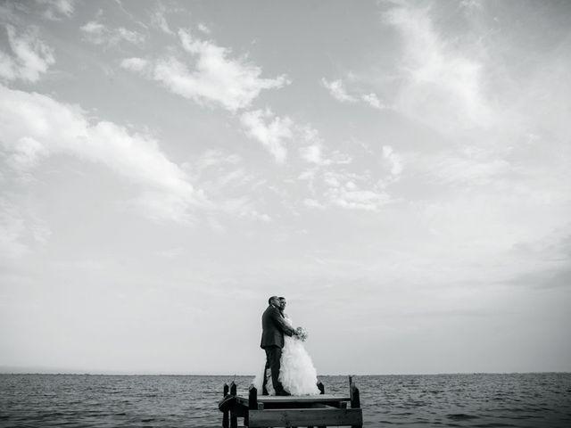 Le mariage de Anthony et Astrid à Palavas-les-Flots, Hérault 21