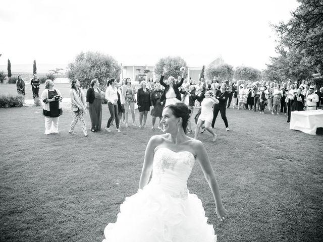 Le mariage de Anthony et Astrid à Palavas-les-Flots, Hérault 25