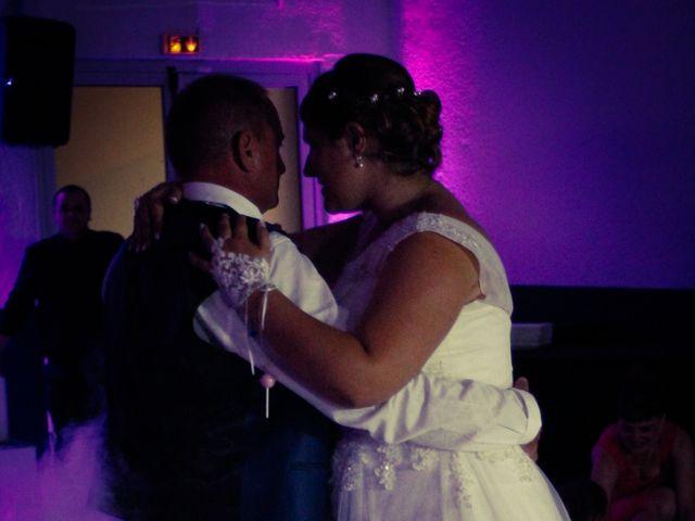 Le mariage de Philippe et Laetitia à Le Revest-les-Eaux, Var 28