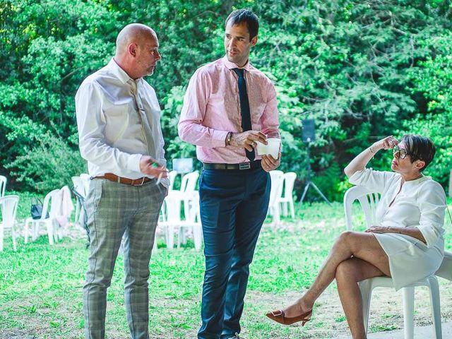 Le mariage de Jérémy et Stéphanie à Cestas, Gironde 73