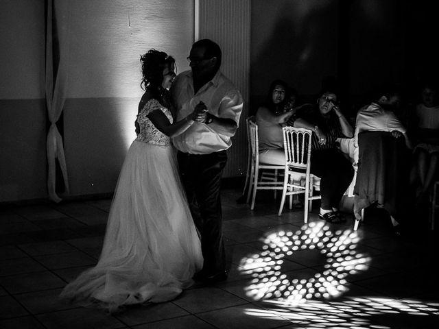 Le mariage de Jérémy et Stéphanie à Cestas, Gironde 84