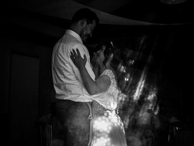 Le mariage de Jérémy et Stéphanie à Cestas, Gironde 85