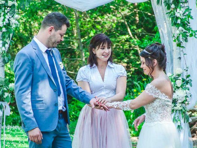Le mariage de Jérémy et Stéphanie à Cestas, Gironde 28