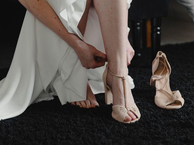 Le mariage de Jordan et Natacha  à Maisse, Essonne 4