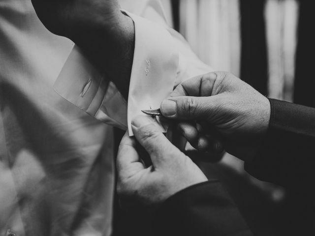 Le mariage de Jordan et Natacha  à Maisse, Essonne 20