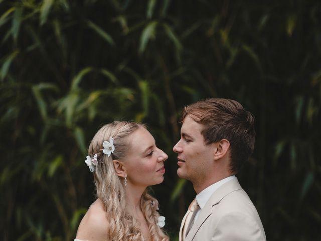 Le mariage de Jordan et Natacha  à Maisse, Essonne 40