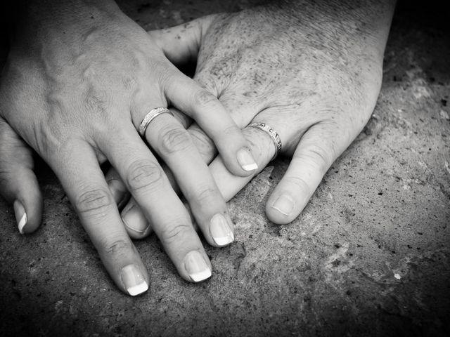 Le mariage de Aurélien et Caroline à Agde, Hérault 31