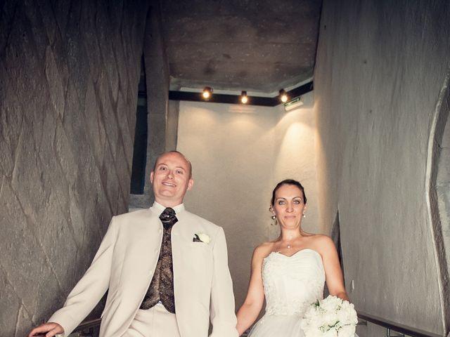 Le mariage de Aurélien et Caroline à Agde, Hérault 46