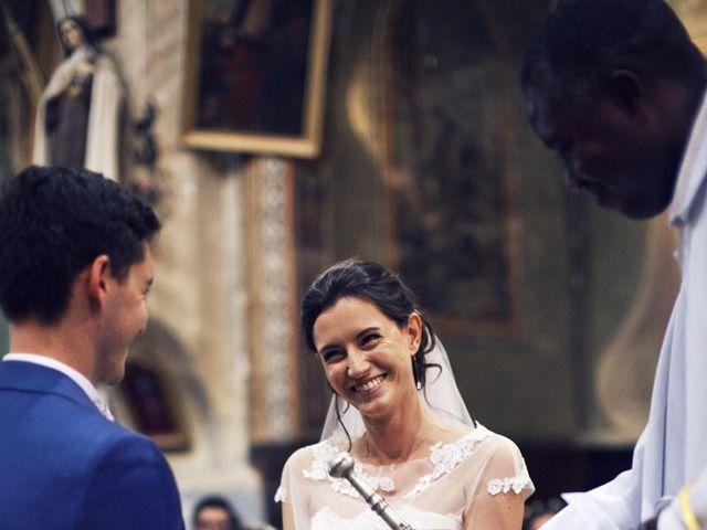 Le mariage de Mickaël et Juliette à Buzet-sur-Tarn, Haute-Garonne 24