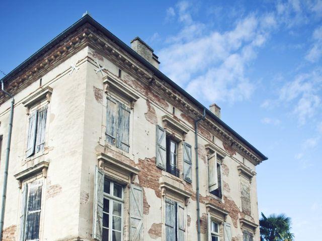 Le mariage de Mickaël et Juliette à Buzet-sur-Tarn, Haute-Garonne 27