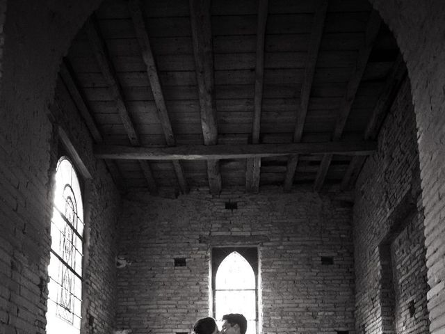 Le mariage de Mickaël et Juliette à Buzet-sur-Tarn, Haute-Garonne 44