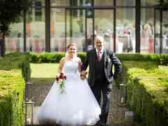 Le mariage de Stéphanie et Quentin 4