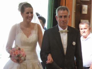 Le mariage de Laurie et Florian 3