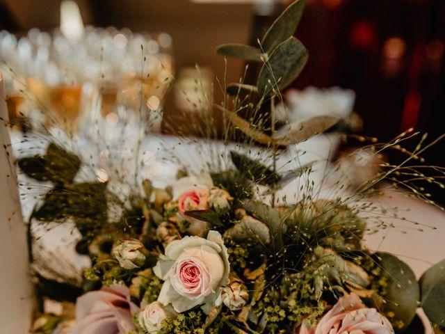 Le mariage de Xavier et Céline à Famars, Nord 20