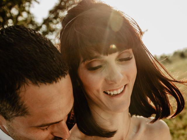 Le mariage de Xavier et Céline à Famars, Nord 32