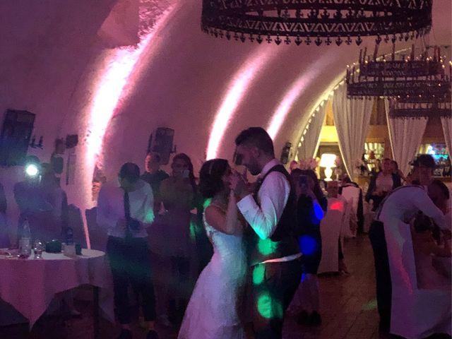 Le mariage de Cedric  et Jennifer  à Rouffach, Haut Rhin 9