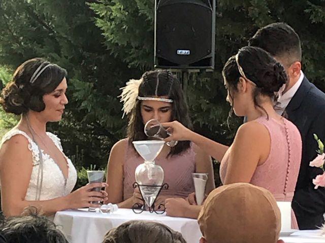 Le mariage de Cedric  et Jennifer  à Rouffach, Haut Rhin 13