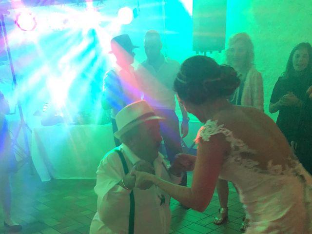 Le mariage de Cedric  et Jennifer  à Rouffach, Haut Rhin 19