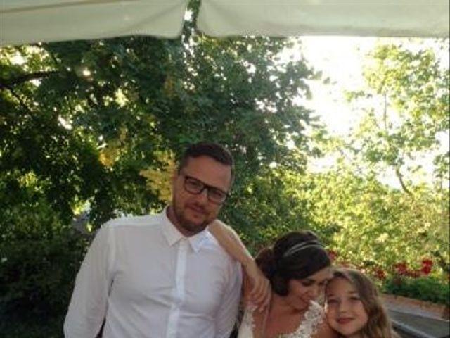 Le mariage de Cedric  et Jennifer  à Rouffach, Haut Rhin 72