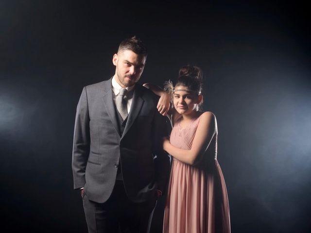 Le mariage de Cedric  et Jennifer  à Rouffach, Haut Rhin 88