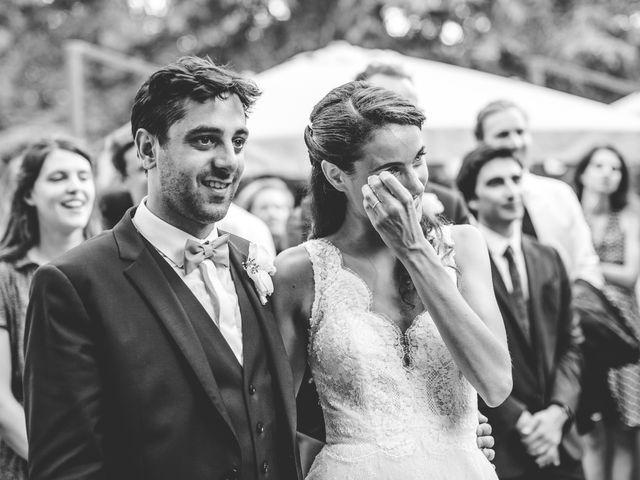 Le mariage de Maxime et Emilie à Caraman, Haute-Garonne 29