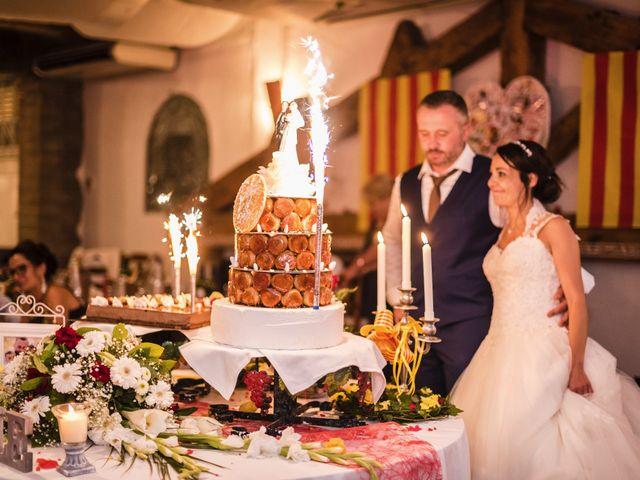 Le mariage de Côme et Sophie à Saint-Laurent-de-la-Salanque, Pyrénées-Orientales 31
