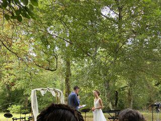 Le mariage de Bérénice et Lucas 2