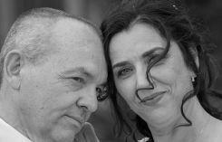 Le mariage de Céleste et Didier à Antibes, Alpes-Maritimes 3