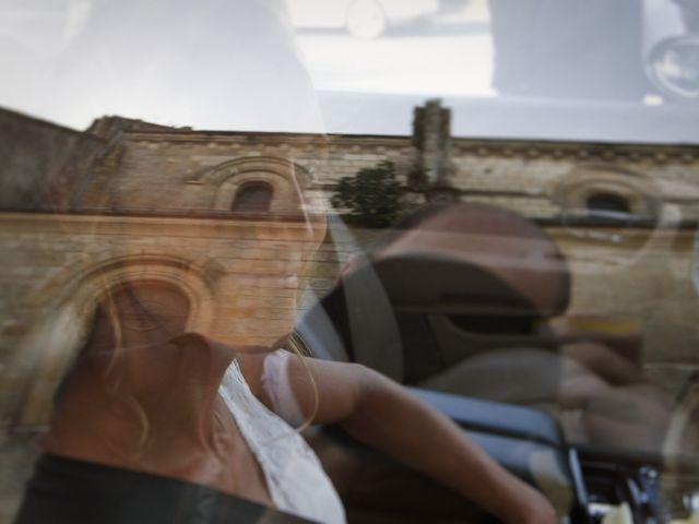 Le mariage de Olivier et Johanna à Montlouis-sur-Loire, Indre-et-Loire 18