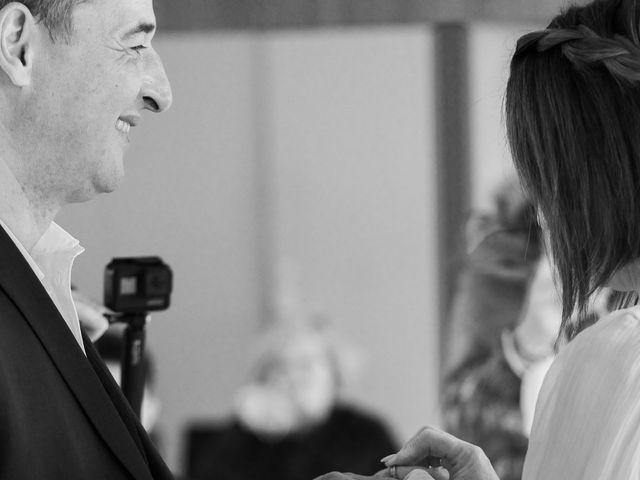 Le mariage de Paul et Crystel à Saint-Herblain, Loire Atlantique 24