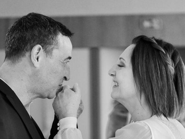 Le mariage de Paul et Crystel à Saint-Herblain, Loire Atlantique 26