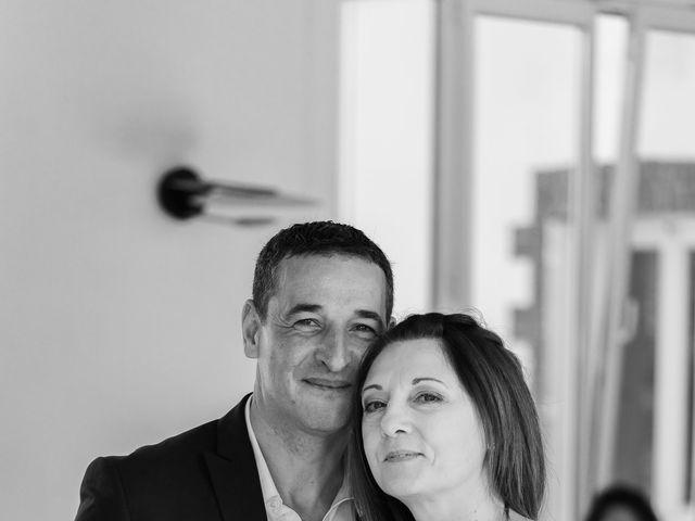 Le mariage de Paul et Crystel à Saint-Herblain, Loire Atlantique 28