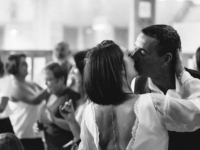 Le mariage de Paul et Crystel à Saint-Herblain, Loire Atlantique 58