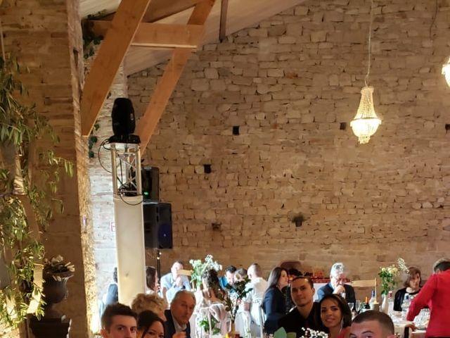 Le mariage de Bastien et Edilene  à Montauban, Tarn-et-Garonne 7