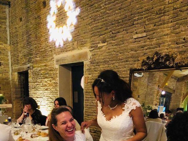 Le mariage de Bastien et Edilene  à Montauban, Tarn-et-Garonne 11