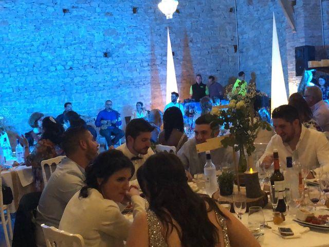 Le mariage de Bastien et Edilene  à Montauban, Tarn-et-Garonne 19