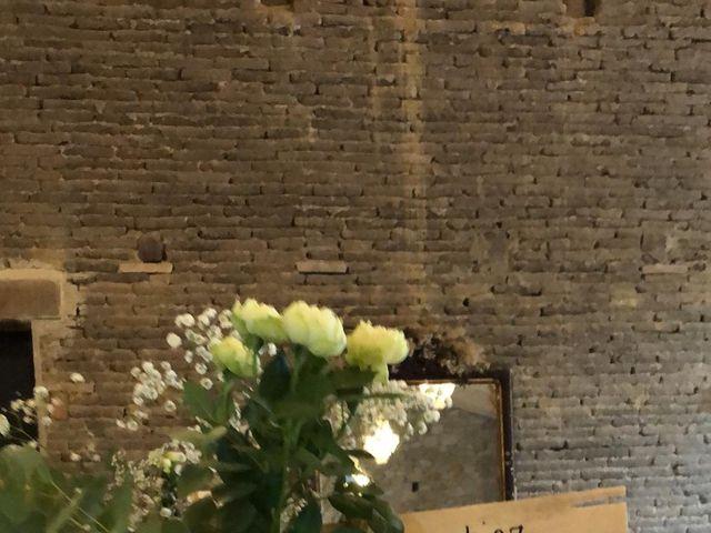 Le mariage de Bastien et Edilene  à Montauban, Tarn-et-Garonne 25