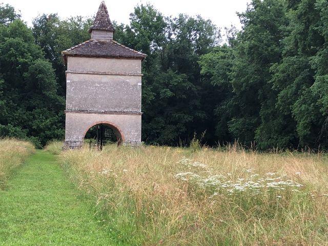 Le mariage de Bastien et Edilene  à Montauban, Tarn-et-Garonne 37