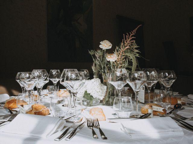 Le mariage de Maxime et Céline à Les Molières, Essonne 20
