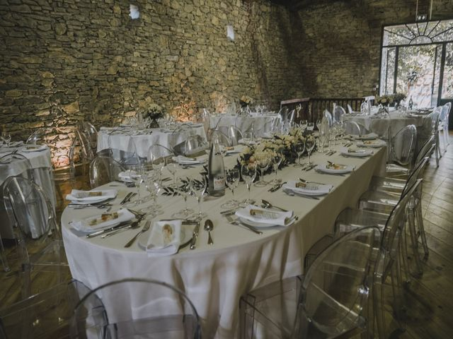 Le mariage de Nicolas et Coralie à Gan, Pyrénées-Atlantiques 11