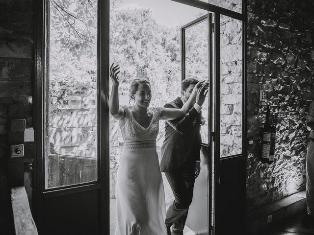 Le mariage de Nicolas et Coralie à Gan, Pyrénées-Atlantiques 13