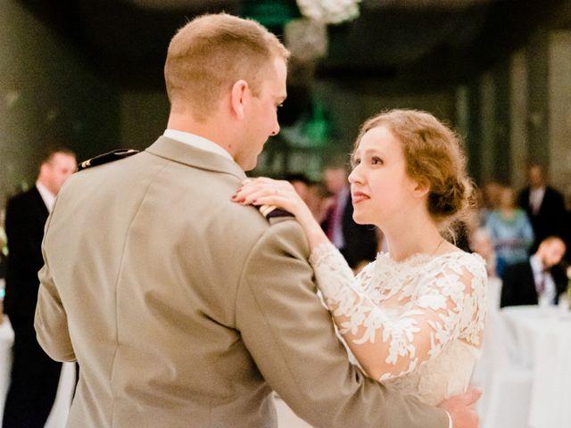 Le mariage de Emmanuel et Anastasia à Clion, Indre 13