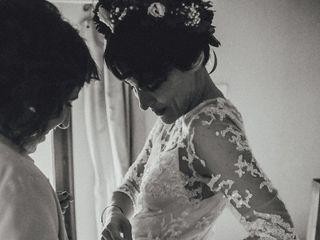 Le mariage de Camille et Nicolas 2