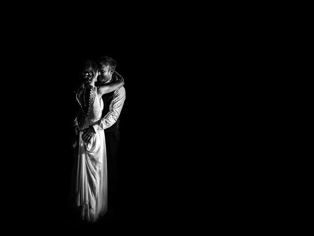 Le mariage de Alexis et Alvina à Bergerac, Dordogne 76