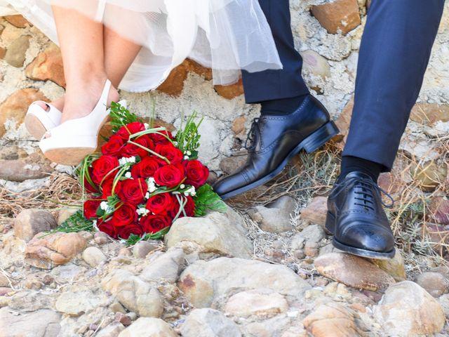Le mariage de Alan et Marion à Ceyreste, Bouches-du-Rhône 26