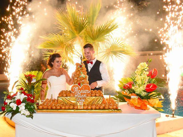 Le mariage de Alan et Marion à Ceyreste, Bouches-du-Rhône 50