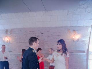 Le mariage de Maria et Jérôme 2