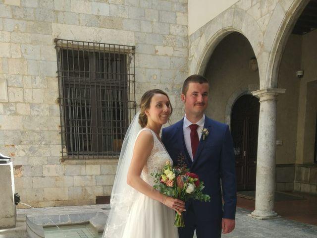 Le mariage de Charles et Léa  à Perpignan, Pyrénées-Orientales 5